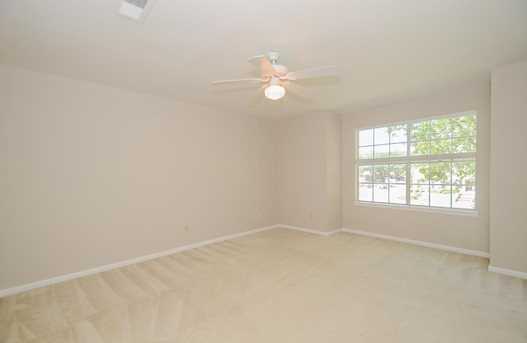 10313 Briar Forest Dr - Photo 19