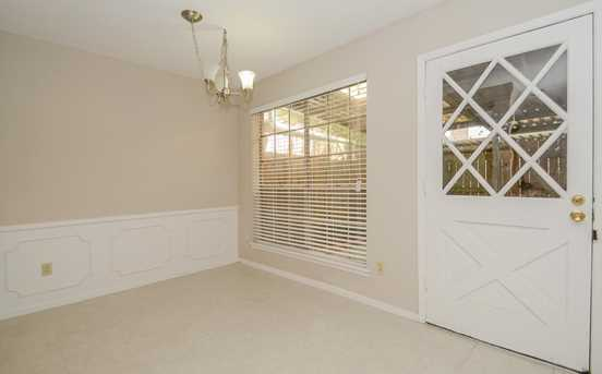 10313 Briar Forest Dr - Photo 11