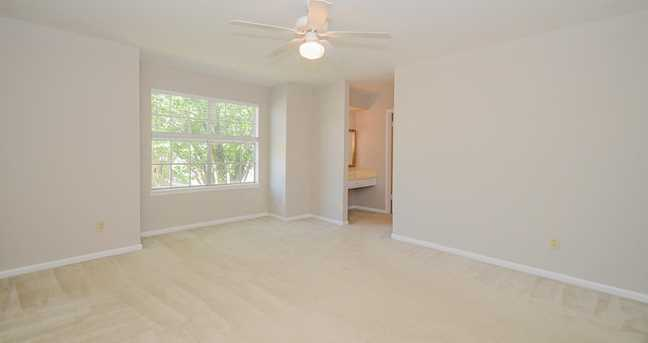 10313 Briar Forest Dr - Photo 15