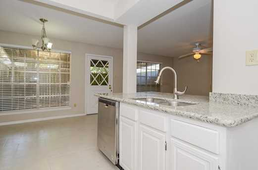 10313 Briar Forest Dr - Photo 9