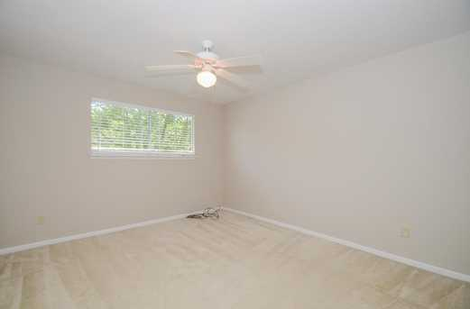 10313 Briar Forest Dr - Photo 21