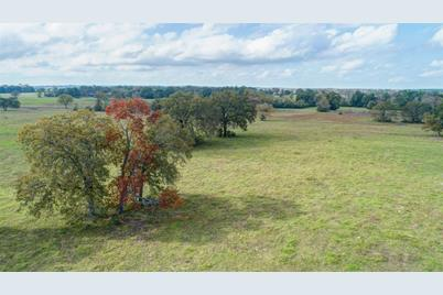 55 Acres Tbd Sloan Rd Road - Photo 1