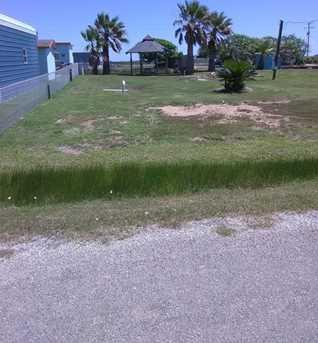 Lot 15 Gulfview Drive - Photo 7