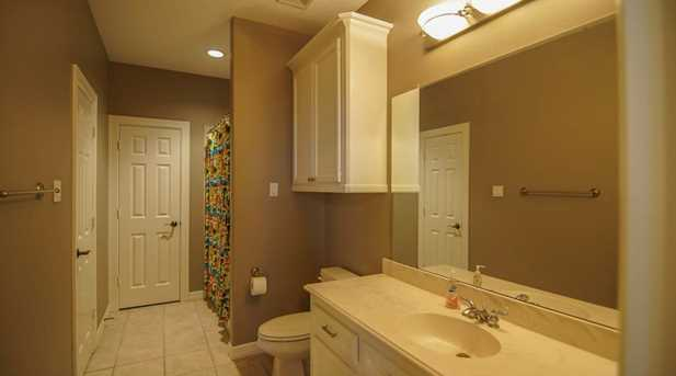 13914 Winding Springs Drive - Photo 37