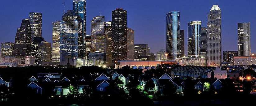1616 West Dallas #111 - Photo 3