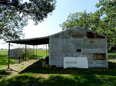 2748 County Road 456 - Photo 25