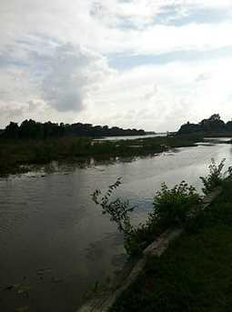 12649 Paradise View - Photo 1