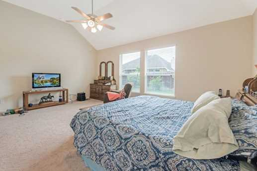 1745 Coral Cliff - Photo 25