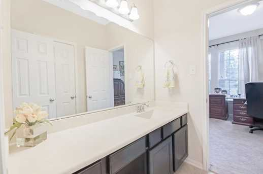 1745 Coral Cliff - Photo 11