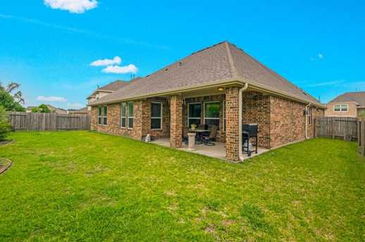 1745 Coral Cliff - Photo 31