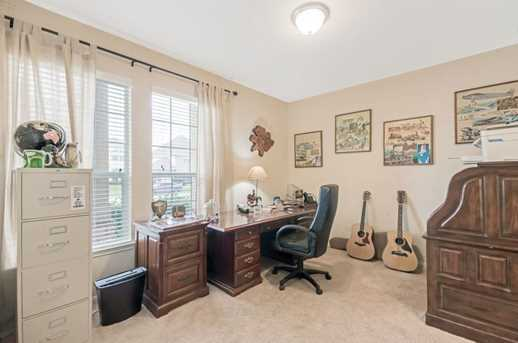 1745 Coral Cliff - Photo 9