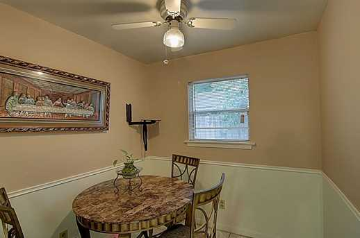 3807 Galway Lane - Photo 7