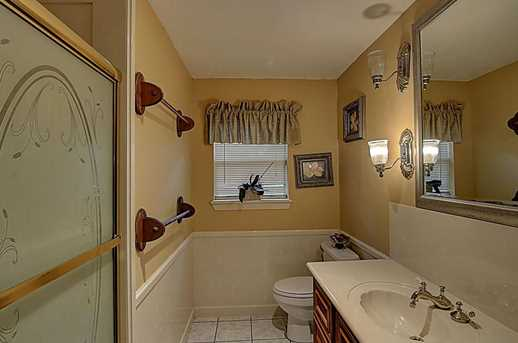 3807 Galway Lane - Photo 9