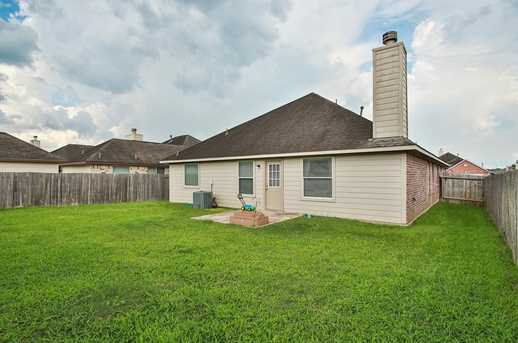21451 Pleasant Forest Bend - Photo 27