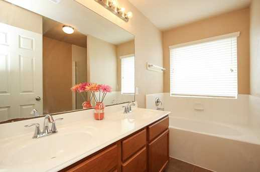 21451 Pleasant Forest Bend - Photo 17