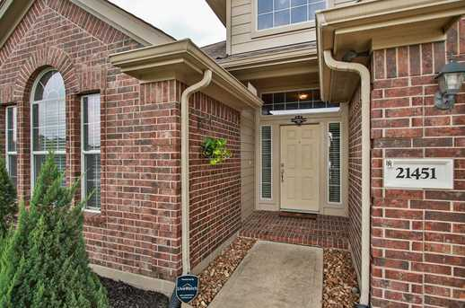 21451 Pleasant Forest Bend - Photo 3