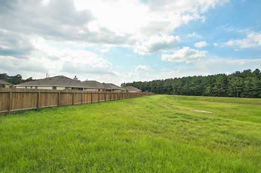 21451 Pleasant Forest Bend - Photo 25