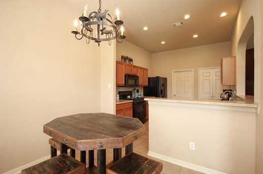 21451 Pleasant Forest Bend - Photo 9