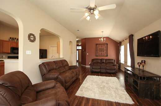 21451 Pleasant Forest Bend - Photo 7