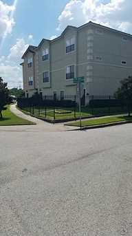 2611 Prospect Street - Photo 5