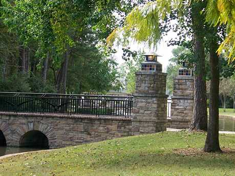 12731 Rock Creek - Photo 31