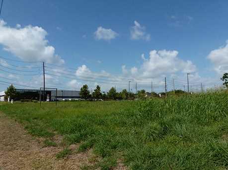 0 S Gessner Road - Photo 1