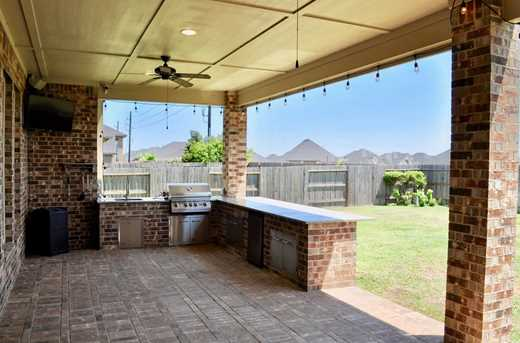 2415 Haven Hill Drive - Photo 19