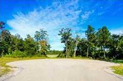 27549 Hunter Creek - Photo 3