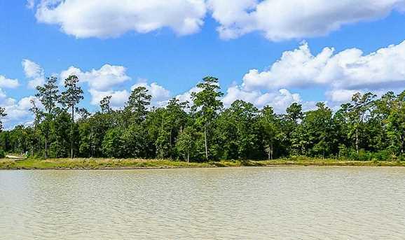 27549 Hunter Creek - Photo 1