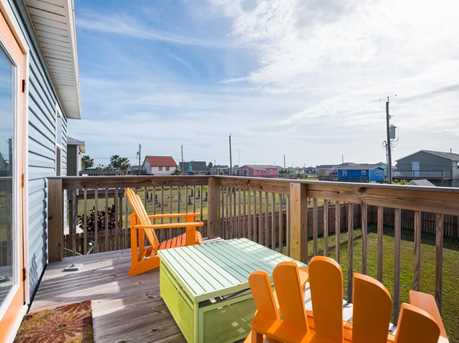 425 Sea Bean - Photo 9