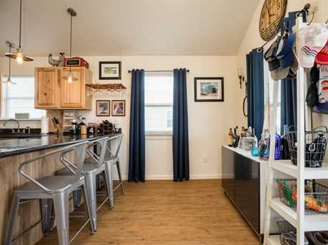 425 Sea Bean - Photo 15