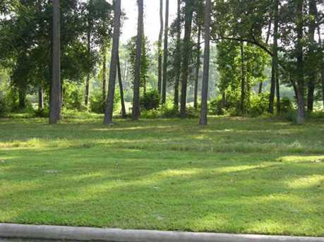 16802 Southern Oaks - Photo 5
