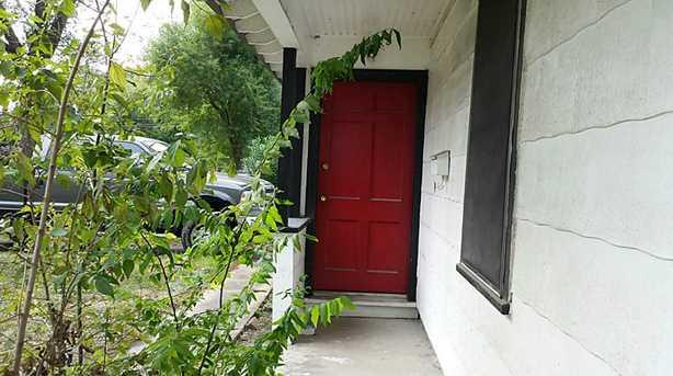 7014 Raton Street - Photo 1