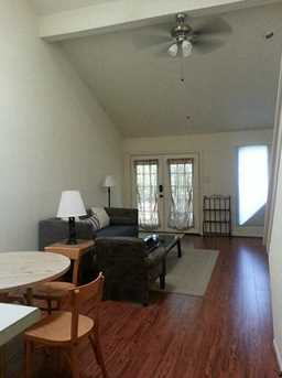 2425 Holly Hall Street #22 - Photo 7