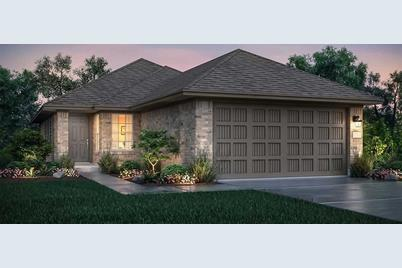 8710 Wooster Trails Drive - Photo 1