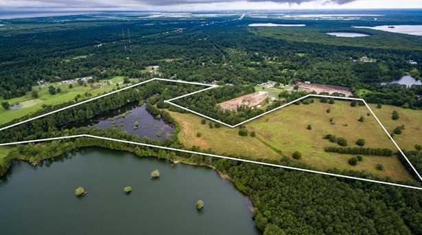 0 N Fm 563 47 921 Acres - Photo 5