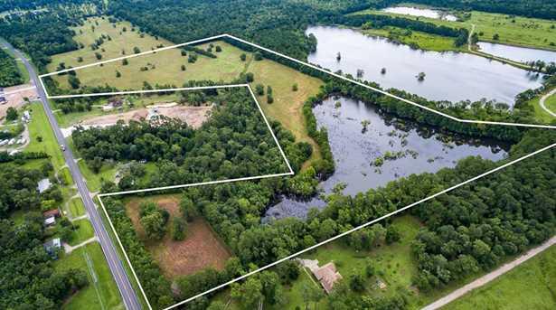 0 N Fm 563 47 921 Acres - Photo 3