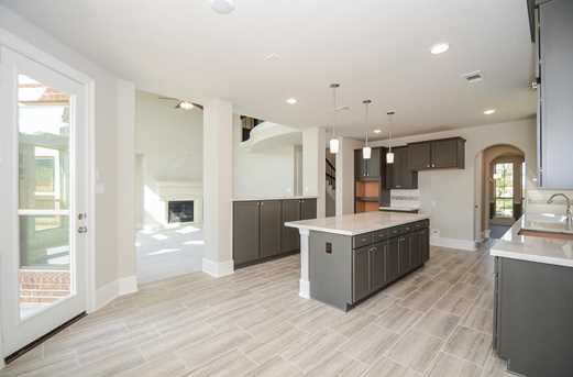 9022 Acorn Harvest Trail - Photo 13