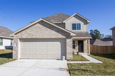 13820 Winding Path Lane - Photo 1