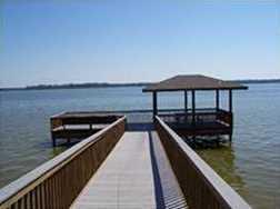 14009 North Lake Branch - Photo 49