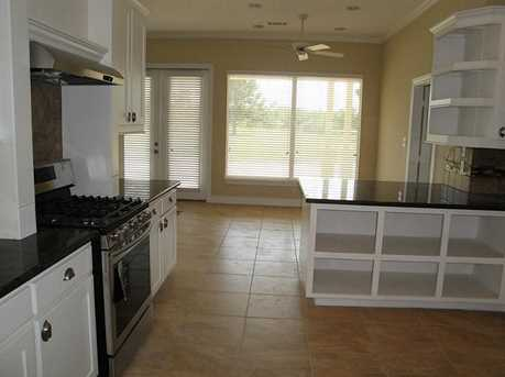 30202 Post Oak Run - Photo 10