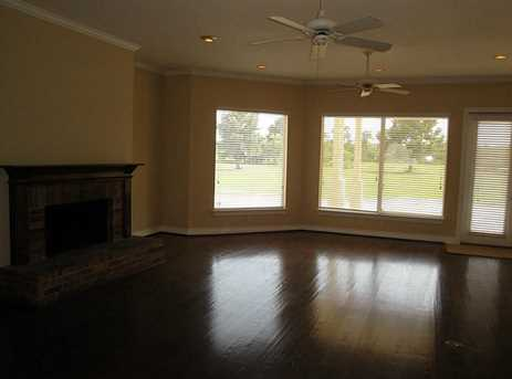 30202 Post Oak Run - Photo 6