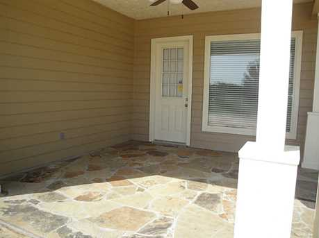 30202 Post Oak Run - Photo 18
