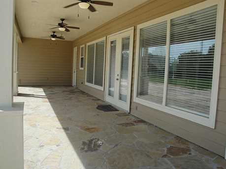 30202 Post Oak Run - Photo 27