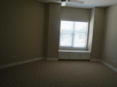 30202 Post Oak Run - Photo 19