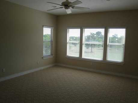 30202 Post Oak Run - Photo 17