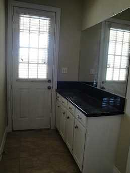 30202 Post Oak Run - Photo 16