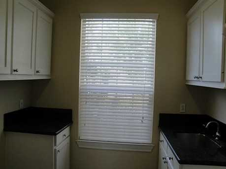30202 Post Oak Run - Photo 15