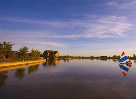 16907 Lady Bird Lake - Photo 4
