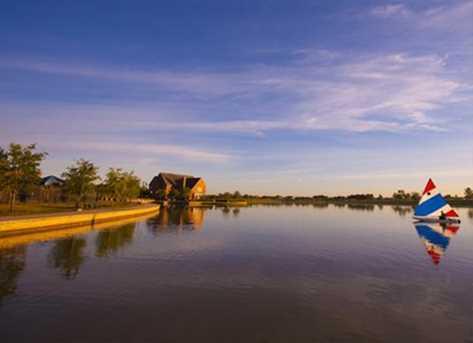 16907 Lady Bird Lake - Photo 41